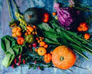 Ways to cut grocery bill while eating healthy