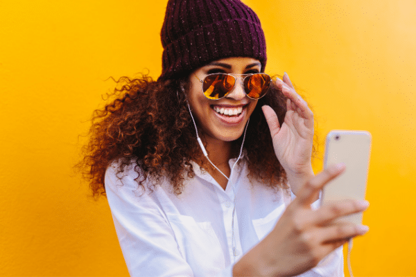 Get Paid Taking Video Surveys - VoxPopMe Review