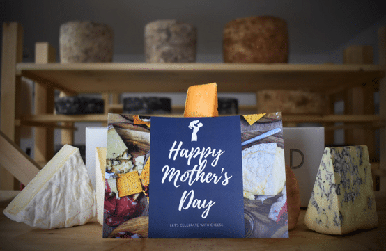 Top Ten Mother's day gift ideas Rennet & Rind