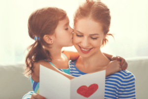 Top Ten Mother's Day Gift Ideas for Every Budget